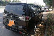 Bán Mitsubishi Zinger đời 2008, màu đen, nhập khẩu nguyên chiếc chính hãng giá 300 triệu tại Tp.HCM
