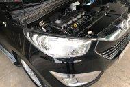 Bán Hyundai Tucson năm sản xuất 2011, màu đen, xe nhập xe gia đình giá 545 triệu tại Tp.HCM