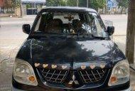 Bán Mitsubishi Jolie 2004, màu đen, 129tr xe còn mới lắm giá 129 triệu tại Thanh Hóa