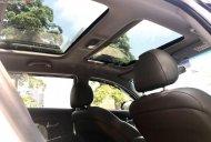 Bán Kia Sportage 2.0 sản xuất năm 2014, màu trắng, xe nhập giá 740 triệu tại Tp.HCM
