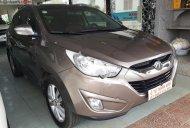 Bán Hyundai Tucson 2.0 AT 4×4 2011, màu nâu, nhập khẩu Hàn Quốc  giá 580 triệu tại Đắk Lắk