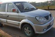 Bán xe cũ Mitsubishi Jolie SS năm 2005, màu bạc, 142tr giá 142 triệu tại Phú Thọ