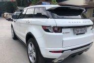 Bán LandRover Range Rover đời 2012, màu trắng, nhập khẩu nguyên chiếc chính hãng giá 1 tỷ 320 tr tại Hà Nội