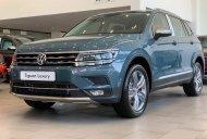 Volkswagen Phạm Văn Đồng - Giảm giá lớn cuối năm chiếc xe Volkswagen Tiguan Allspace Luxury sản xuất năm 2019 giá 1 tỷ 849 tr tại Hà Nội