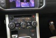 Bán LandRover Range Rover Evoque năm 2014, màu trắng, nhập khẩu giá 1 tỷ 260 tr tại Hà Nội