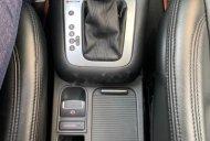 Cần bán gấp Volkswagen Tiguan sản xuất năm 2016, màu đen, nhập khẩu chính hãng giá 850 triệu tại Hà Nội