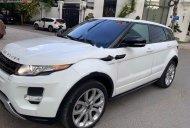 Bán LandRover Range Rover đời 2013, màu trắng, xe nhập xe gia đình giá 1 tỷ 280 tr tại Tp.HCM