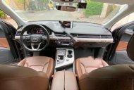 Cần bán Audi Q7 2016, màu nâu, xe nhập chính hãng giá 2 tỷ 680 tr tại Hà Nội