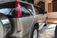 Bán xe Ford Everest sản xuất năm 2007 số sàn, giá 324tr giá 324 triệu tại Bình Dương