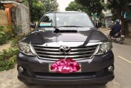 Bán Toyota Fortuner 2.5G sản xuất năm 2013, xe còn mới giá 685 triệu tại Ninh Bình