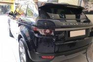 Bán LandRover Range Rover Evoque Pure Premium đời 2014, màu xanh lam, nhập khẩu  giá 1 tỷ 630 tr tại Hải Phòng