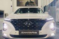 Cần bán nhanh chiếc xe Hyundai Santa Fe sản xuất năm 2019 - Giá cạnh tranh giá 1 tỷ tại Tp.HCM