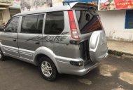 Bán xe cũ Mitsubishi Jolie SS đời 2004, màu bạc giá 168 triệu tại Lâm Đồng