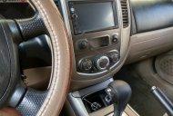 Bán xe Ford Escape XLS 2.3L 4x2 AT 2008, màu bạc xe gia đình, giá chỉ 320 triệu giá 320 triệu tại Tp.HCM