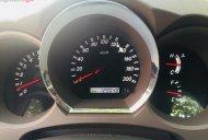 Bán xe Toyota Fortuner 2.7AT 4x4 năm 2009 chính chủ giá cạnh tranh giá 475 triệu tại Hà Giang