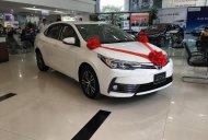 Mua Altis đến Toyota Hà Đông nhận ưu đãi khủng tháng 12 mừng sinh nhật giá 715 triệu tại Hà Nội