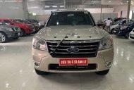 Bán ô tô Ford Everest sản xuất 2009 số sàn giá cạnh tranh xe còn mới nguyên giá 435 triệu tại Phú Thọ