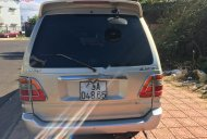 Bán Toyota Zace năm sản xuất 2005, xe còn mới lắm giá 250 triệu tại Lâm Đồng
