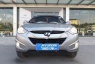 Cần bán Hyundai Tucson sản xuất 2011, xe nhập chính hãng giá 519 triệu tại Hà Nội