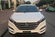 Bán ô tô Hyundai Tucson 2018, màu trắng, giá 775tr giá 775 triệu tại Hà Nội