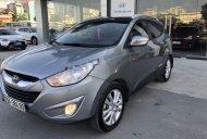 Cần bán Hyundai Tucson năm sản xuất 2011, nhập khẩu nguyên chiếc chính hãng giá 519 triệu tại Hà Nội