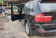Bán BMW X5 đời 2007, màu đen, xe nhập, giá chỉ 450 triệu giá 450 triệu tại Tp.HCM