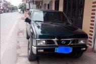 Cần bán xe Nissan Pathfinder đời 1993, màu xanh lam, nhập khẩu nguyên chiếc giá 140 triệu tại Tuyên Quang