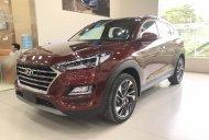 Hyundai Lê Văn Lương - Ưu đãi cuối năm chiếc xe Hyundai Tucson 1.6 Turbo - 2019 - Giao nhanh toàn quốc giá 905 triệu tại Hà Nội