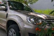 Bán xe Ford Escape đời 2009 như mới giá 359 triệu tại Quảng Ngãi