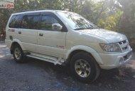 Cần bán xe Isuzu Hi lander năm sản xuất 2005, màu trắng xe còn mới lắm giá 218 triệu tại Đồng Tháp