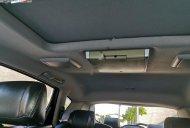 Cần bán xe Luxgen 7 SUV đời 2011, xe nhập chính hãng giá 420 triệu tại Bình Dương