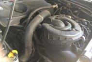 Cần bán gấp Ford Everest năm 2012, màu bạc xe còn mới lắm giá 560 triệu tại Bắc Ninh
