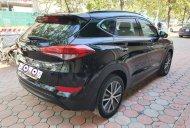 Bán xe Hyundai Tucson 2.0 ATH đời 2015, màu đen, nhập khẩu  giá 768 triệu tại Hà Nội
