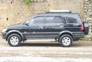Bán Isuzu Hi lander 2005, màu đen số tự động, giá 235tr xe còn mới lắm giá 235 triệu tại Lâm Đồng