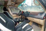 Bán Toyota Fortuner đời 2015, màu xám, giá chỉ 765 triệu giá 765 triệu tại TT - Huế