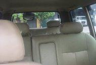 Xe Mitsubishi Jolie 2004, giá chỉ 118 triệu giá 118 triệu tại Bắc Ninh