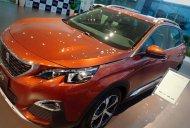 Peugeot 3008 - Giảm giá sốc - Nhận quà liền tay - Có xe giao ngay giá 1 tỷ 149 tr tại Đồng Nai