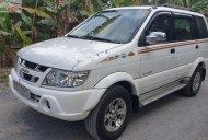 Cần bán gấp Isuzu Hi lander V-spec 2.5 MT sản xuất 2005, màu trắng xe gia đình, giá tốt giá 218 triệu tại Đồng Tháp