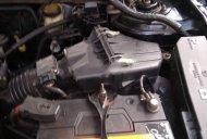 Bán Ford Escape đời 2005, màu đen giá cạnh tranh xe còn mới lắm giá 209 triệu tại Tp.HCM