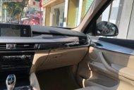 Cần bán gấp BMW X6 2015, màu trắng, nhập khẩu chính hãng giá 2 tỷ 200 tr tại Hà Nội