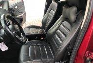 Cần bán Ford EcoSport Titanium 1.5L AT đời 2016, màu đỏ   giá 500 triệu tại Hà Nội