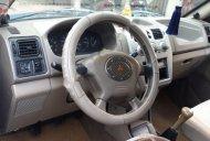 Bán Mitsubishi Jolie năm 2004, màu bạc xe còn mới lắm giá 150 triệu tại Bình Định