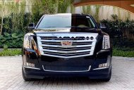 Cần bán xe Cadillac Escalade 2016, màu đen, xe nhập chính hãng giá 6 tỷ 350 tr tại Hà Nội