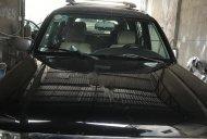 Bán ô tô Ford Everest đời 2005, màu đen, giá chỉ 225 triệu xe còn mới lắm giá 225 triệu tại Hưng Yên