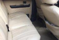 Bán xe Mitsubishi Jolie đời 2003, màu trắng giá 75 triệu tại Hà Nội