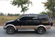 Cần bán xe Isuzu Hi lander năm sản xuất 2009 giá 288 triệu tại Tp.HCM