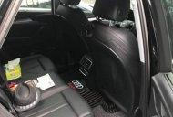 Cần bán lại xe Audi Q5 năm 2017, màu đen, xe nhập chính hãng giá 2 triệu tại Hà Nội