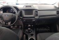Cần bán gấp Ford Everest Ambiente 2.0 4x2 MT 2018, màu trắng, nhập khẩu nguyên chiếc  giá 889 triệu tại Lâm Đồng