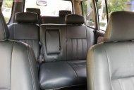 Bán Mitsubishi Jolie SS đời 2002, màu bạc giá 125 triệu tại Đồng Nai