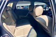 Bán ô tô Acura MDX AWD sản xuất năm 2008, màu xám, nhập khẩu giá 650 triệu tại Tp.HCM